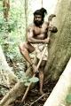 Pasupathy Aravaan Movie Stills