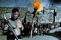 Aravaan Movie Stills