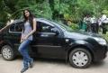 Aravaan Movie Press Meet Stills