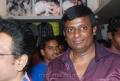 Tamil Actor Karikalan at Aravaan Movie Press Show