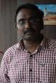 Aravaan Director Vasantha Balan Stills