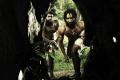 Aravaan Tamil Movie Stills Photos Gallery