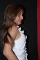 Zara at Aravind 2 Movie Audio Release Photos