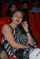 Jwala Gutta at Aravind 2 Movie Audio Release Stills
