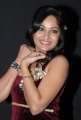 Madhavi Latha at Aravind 2 Movie Audio Release Photos