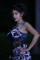 Srilekha in Aravind 2 Movie Latest Stills
