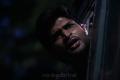 Aravind 2 Telugu Movie Latest Stills