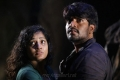 Madhavi Latha, Srinivas in Aravind 2 Movie Latest Stills