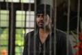 Srinivas in Aravind 2 Movie Latest Stills