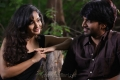 Madhavi Latha, Srinivas in Aravind 2 Movie Latest Stills
