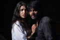 Adonika, Srinivas in Aravind 2 Movie Latest Stills