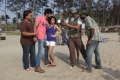 Aravind 2 Movie Latest Stills