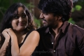 Madhavi Latha, Srinivas in Aravind 2 Movie Stills