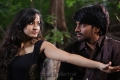 Madhavi Latha, Srinivas in Aravind 2 Movie Photos