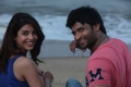 Aravind 2 Movie Hot Photos