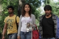 Raine Chawla in Aravind 2 Movie Photos