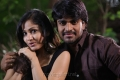 Aravind 2 Movie Madhavi Latha, Srinivas Photos