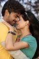 Aravind 2 Movie Stills