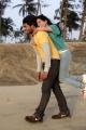 Sri & Raine Chawla in Aravind 2 Movie Stills