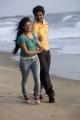 Aravind 2 Telugu Movie Stills