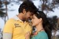 Actress Raine Chawla in Aravind 2 Movie Stills