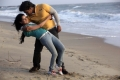 Actro Sri & Actress Raine Chawla in Aravind 2 Movie Stills