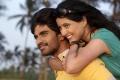 Sri, Raine Chawla in Aravind 2 Movie Stills