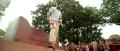 Jr NTR Aravinda Sametha New HD Photos