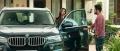 Pooja Hegde, Jr NTR in Aravinda Sametha New HD Photos