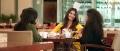 Pooja Hegde in Aravinda Sametha New HD Photos
