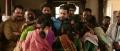 Jr NTR in Aravinda Sametha New HD Photos