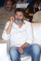 Trivikram Srinivas @ Aravinda Sametha Pre Release Event Stills