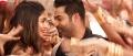Pooja Hegde, Jr NTR in Aravinda Sametha Reddy Ikkada Soodu Song HD Stills