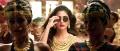 Actress Pooja Hegde in Aravinda Sametha Reddy Ikkada Soodu Song HD Stills