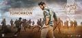 Jr NTR Aravindha Sametha Movie Grand Release Tomorrow Wallpapers HD