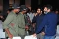 Ram Laxman, Trivikram Srinivas, Jr NTR @ Aravinda Sametha Veera Raghava Success Meet Photos HD