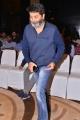 Director Trivikram Srinivas @ Aravinda Sametha Veera Raghava Success Meet Photos HD