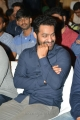 Jr NTR @ Aravinda Sametha Veera Raghava Success Meet Photos HD
