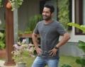 Jr NTR Aravindha Sametha HD Images
