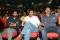 Jr NTR, Balakrishna, Kalyan Ram @ Aravindha Sametha Success Meet Stills