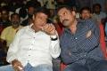 Nandamuri Balakrishna, Kalyan Ram @ Aravindha Sametha Success Meet Stills