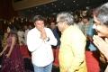 Balakrishna @ Aravindha Sametha Success Meet Stills
