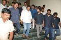 Aravindha Sametha Success Meet Stills