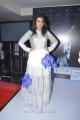 Archana Veda latest Photos at Fashion Show