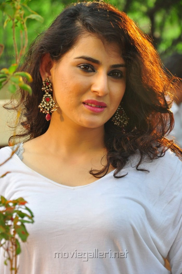 veda sastry hot picsveda sastry age, veda sastry hindi movie, veda sastry wiki, veda sastry instagram, veda sastry facebook, veda sastry family, veda sastry new movie, veda sastry parents, veda sastry twitter, veda sastry, veda sastry archana, veda sastry hot, veda sastry mms, veda sastry height, veda sastry hot scenes, veda sastry navel, veda sastry hot pics, veda sastry feet, veda sastry hot navel, veda sastry hot videos