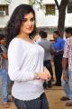 Actress Archana Photos at Kamalatho Naa Prayanam Movie  Launch