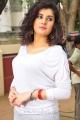 Actress Veda Archana Sastry Photos at Kamalatho Naa Prayanam Movie  Launch