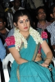 Beautiful Archana Saree Stills @ Mahabhakta Siriyala Audio Release