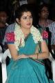 Gorgeous Archana Veda Saree Stills @ Maha Bhaktha Siriyala Audio Release