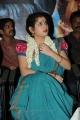 Gorgeous Archana Saree Stills @ Mahabhakta Siriyala Audio Release